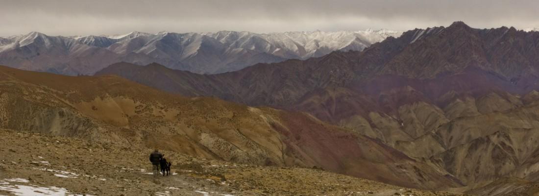 Ladakah 2007 (10 of 24)