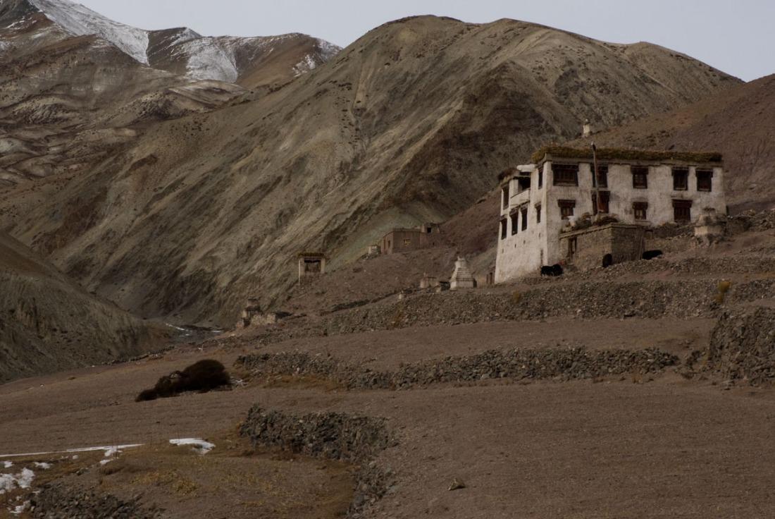 Ladakah 2007 (7 of 24)